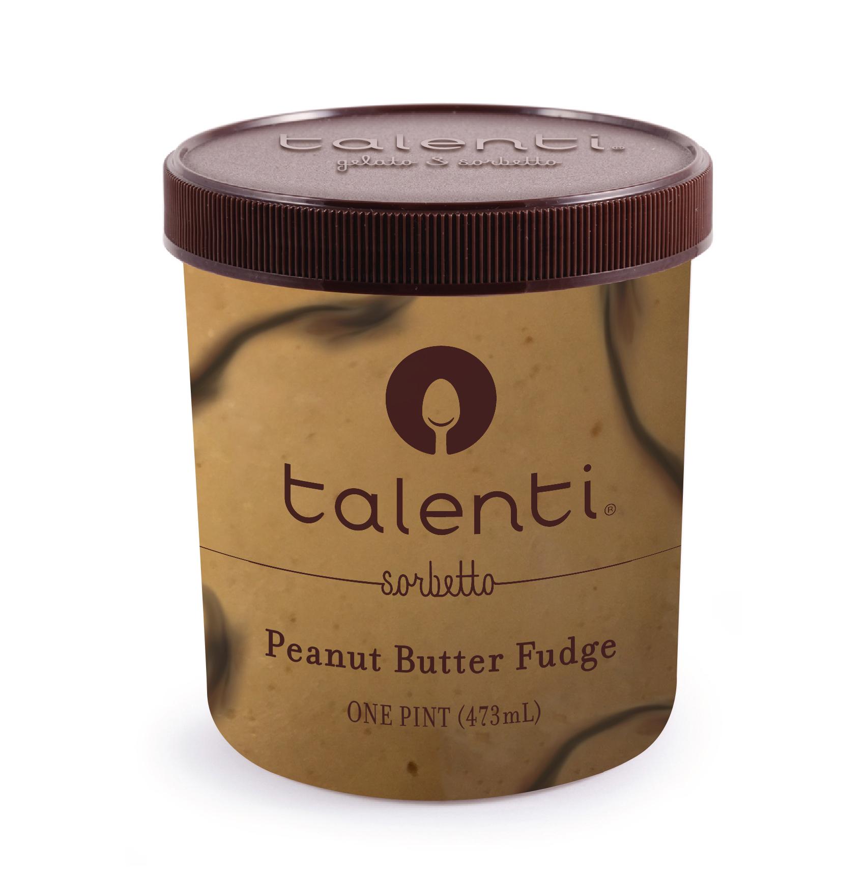 Talenti_Peanut-Butter-Fudge1.jpg