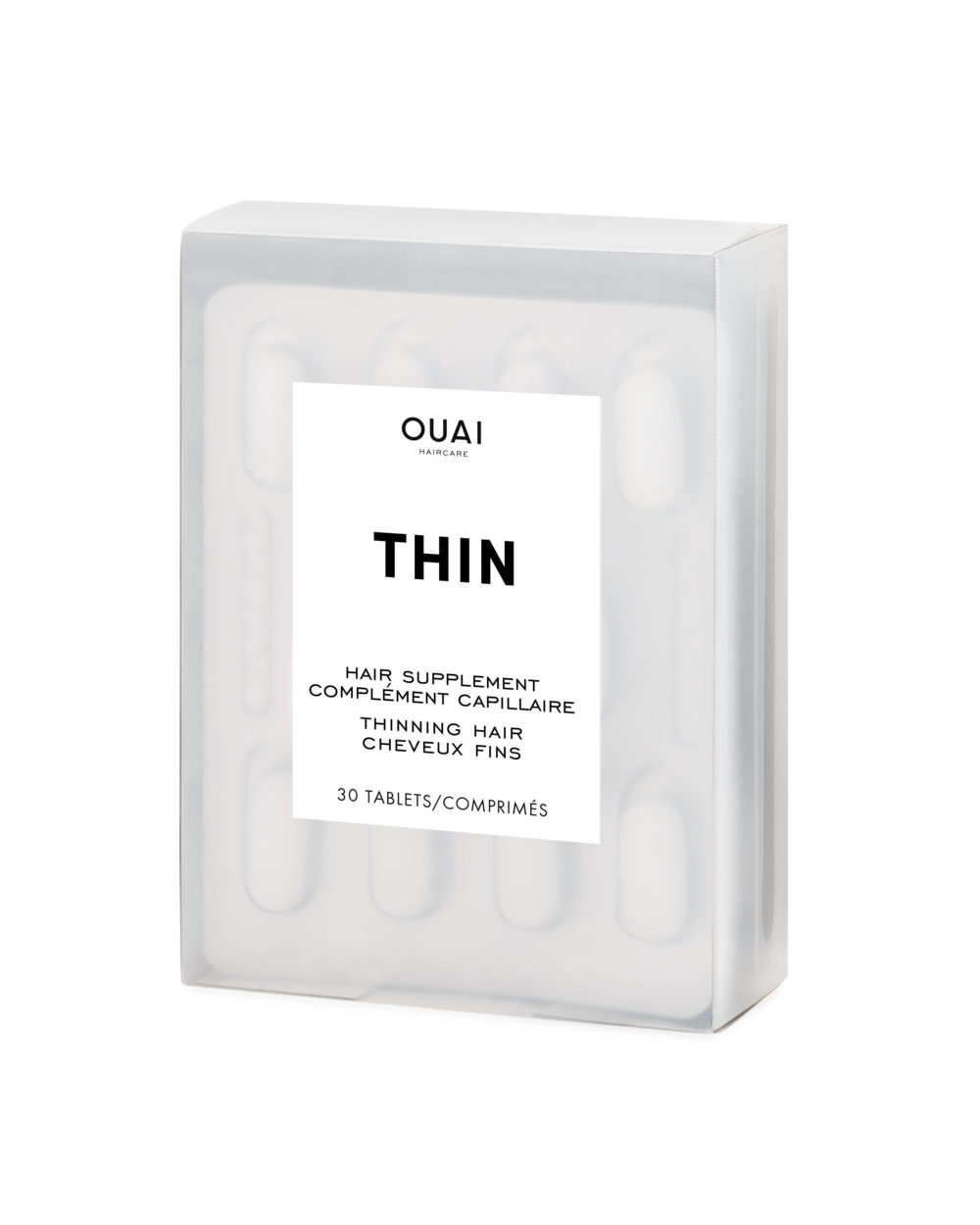 Thinning-Box_White-e1491506362408.jpg