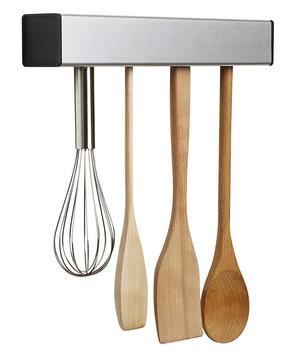 float-utensil-holder.jpg