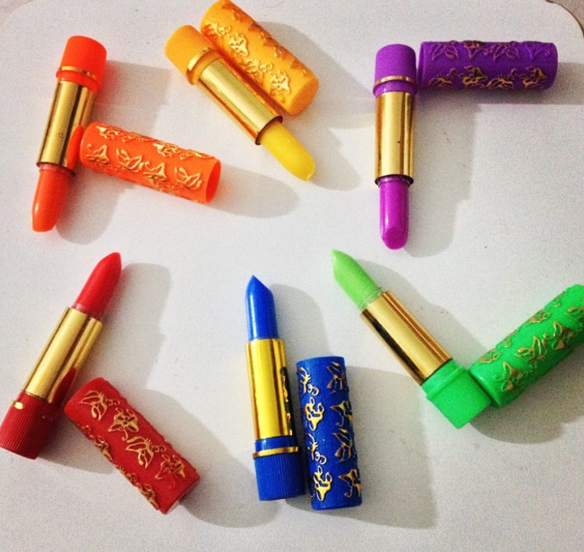mood lipsticks