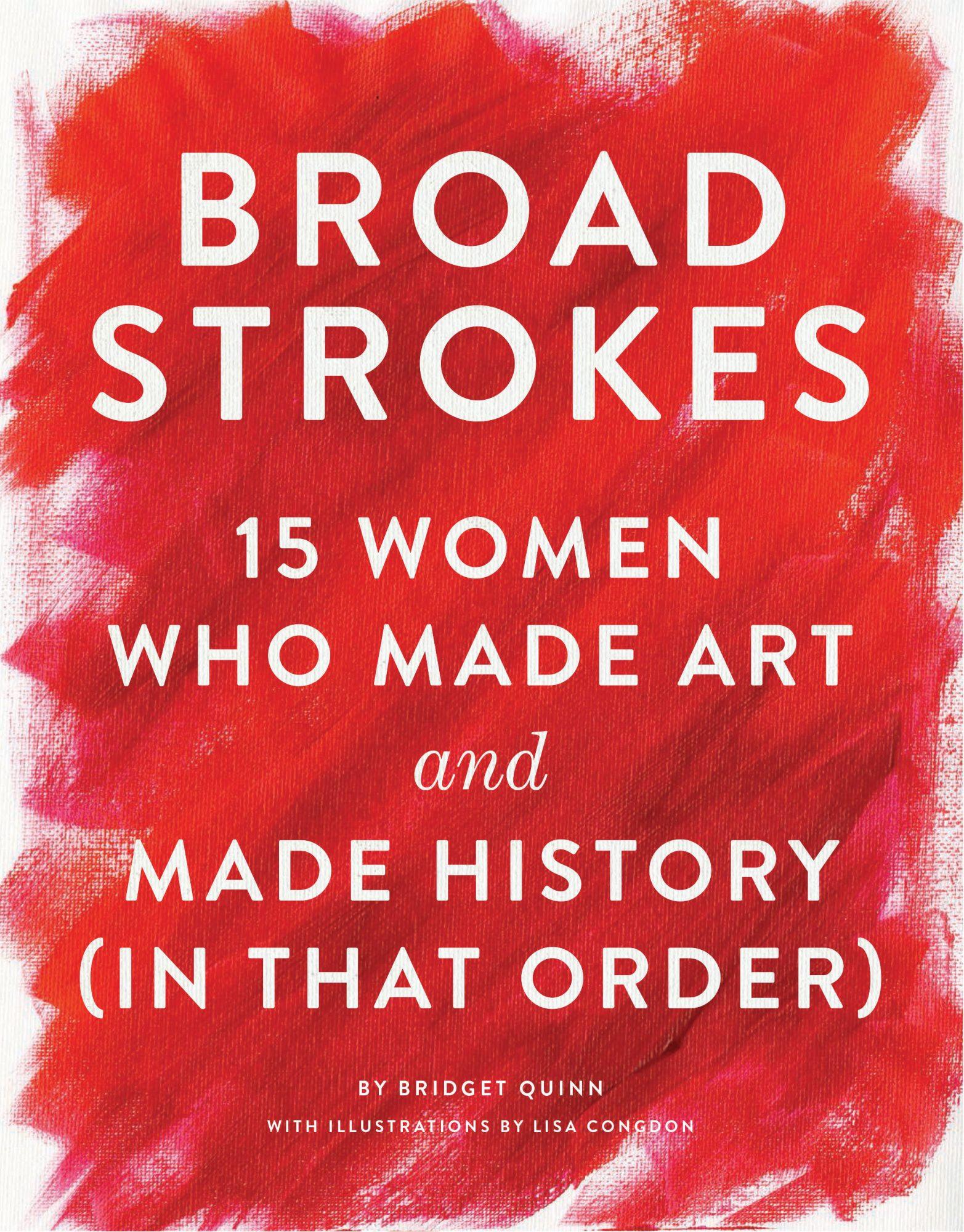 Broad-Strokes_cover_flat.jpg