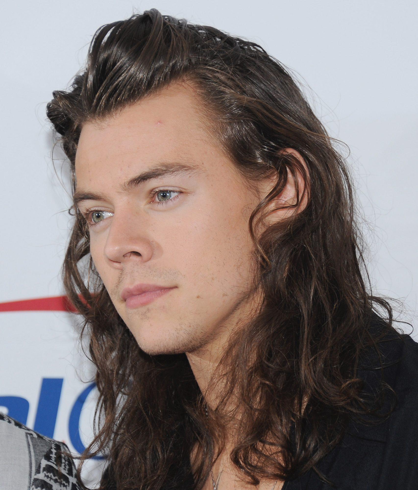 Harry-long-hair.jpg