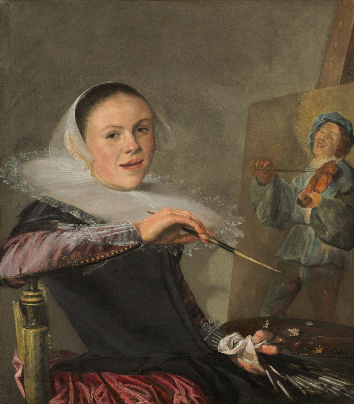 Judith-Leyster_Self-Portrait-e1489606708299.jpg