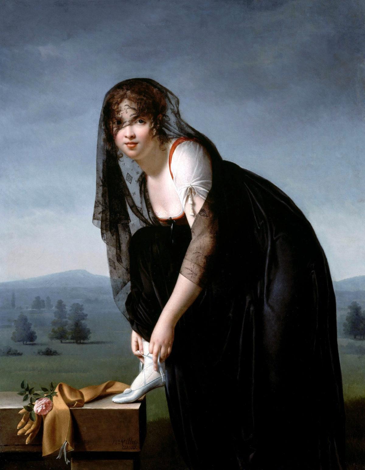 Marie-Denise-Villers_Madame-Soustras-e1489606774361.jpg