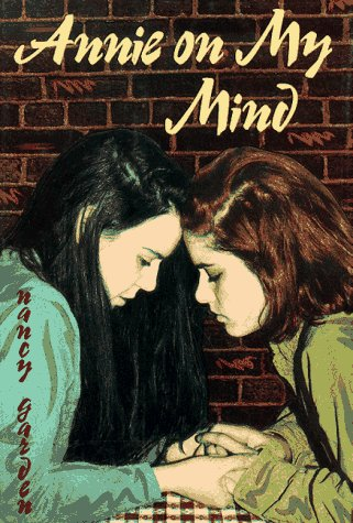 picture-of-annie-on-my-mind-book-photo.jpg