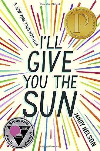 picture-of-ill-give-you-the-sun-book-photo.jpg