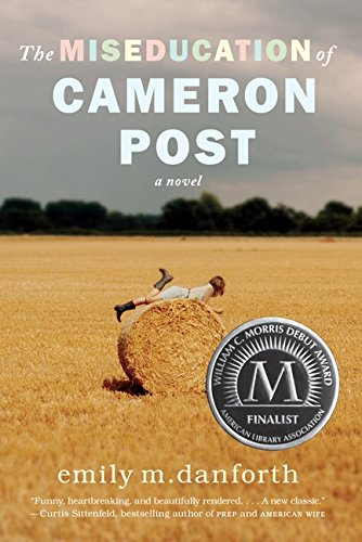picture-of-the-miseducation-of-cameron-post-book-photo.jpg