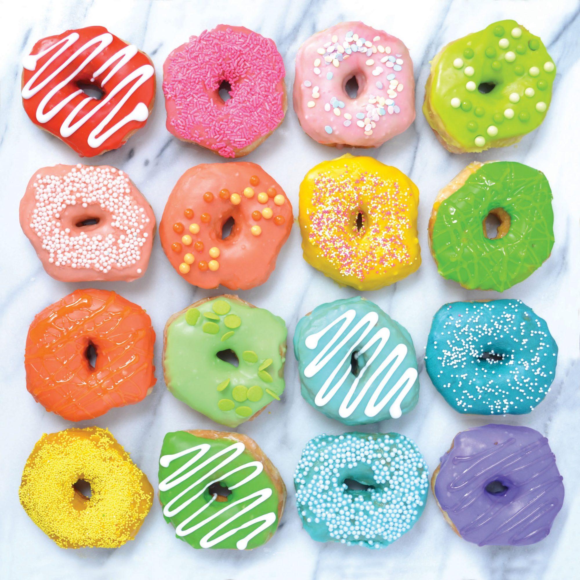 Donuts_7x7