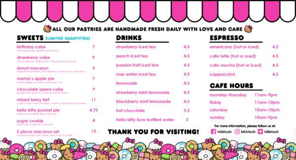 Hello_Kitty_Mini_Cafe_Menu___04052017-e1491676861768.jpg