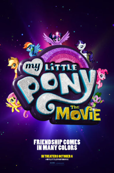 My-Little-Pony-One-Sheet-Teaser-329x5002.jpg