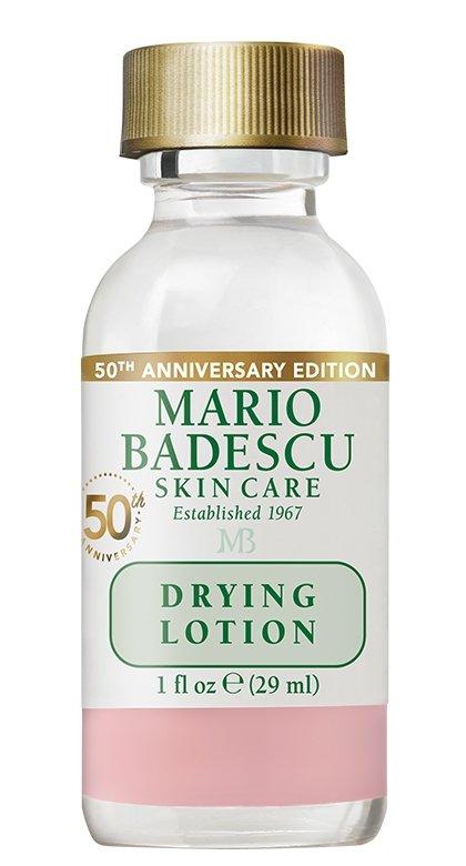 0018691_drying-lotion.jpeg