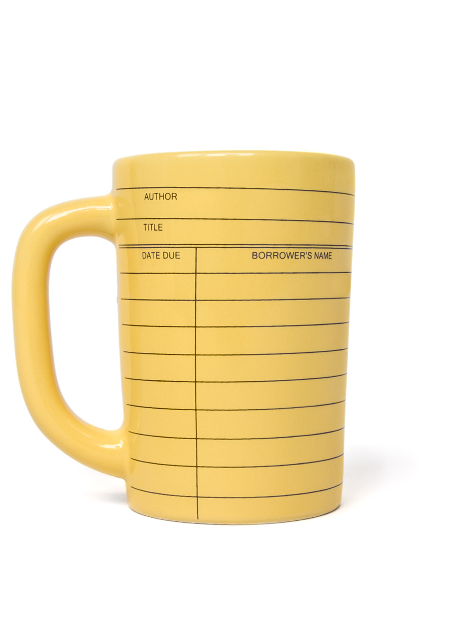 Mugs-1001_Library-Card_book-mug_left-handle_1.jpg