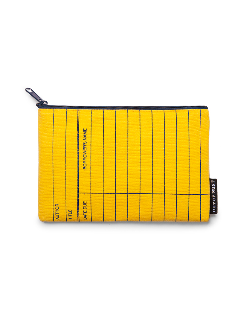 RECC-1001_library-card-yellow_Pouches_1.jpg