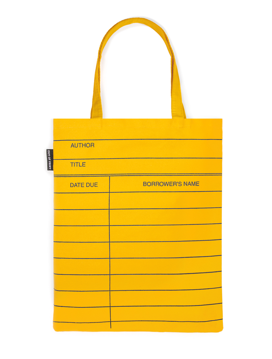 TOTE-1019_library-card-yellow_yellow-strap_Totes_1.jpg