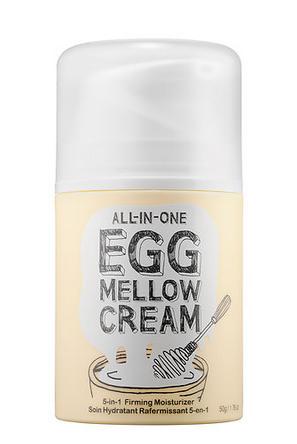 egg-mellow-cream.png