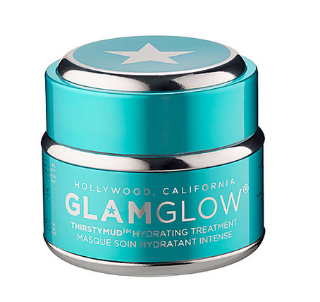 thirstymud-glamglow.png