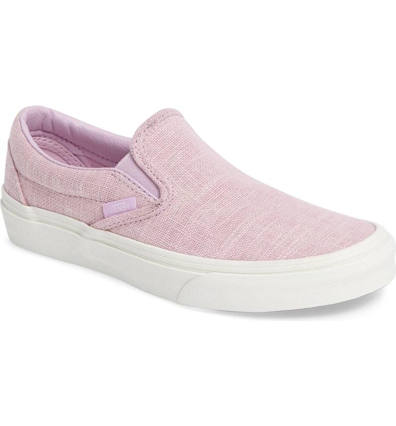 Vans-Lavender-Slip-Ons.jpg