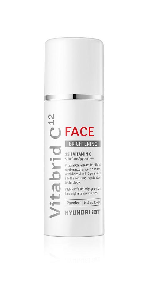 Vitabrid-C12-FACE-Bottle-FRONT.jpg
