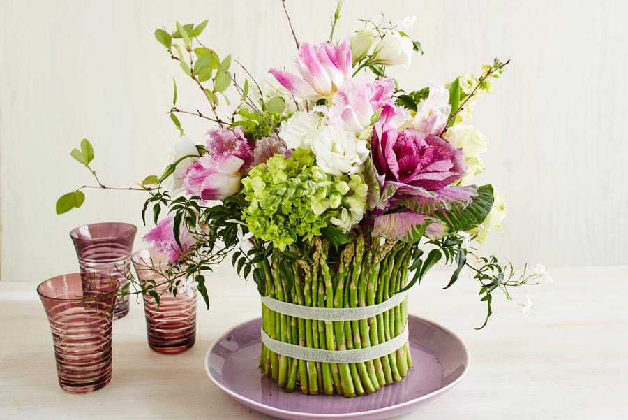 asparagus-arrangement-2527301_0.jpg