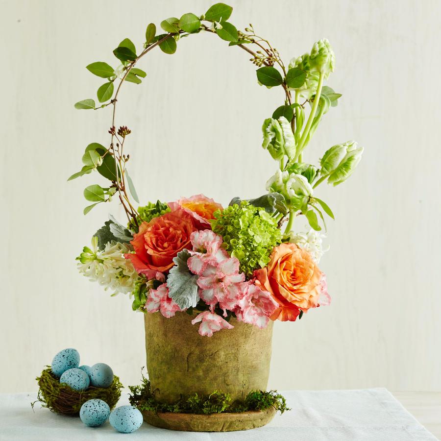basket-flower-arrangement-2527301_0.jpg