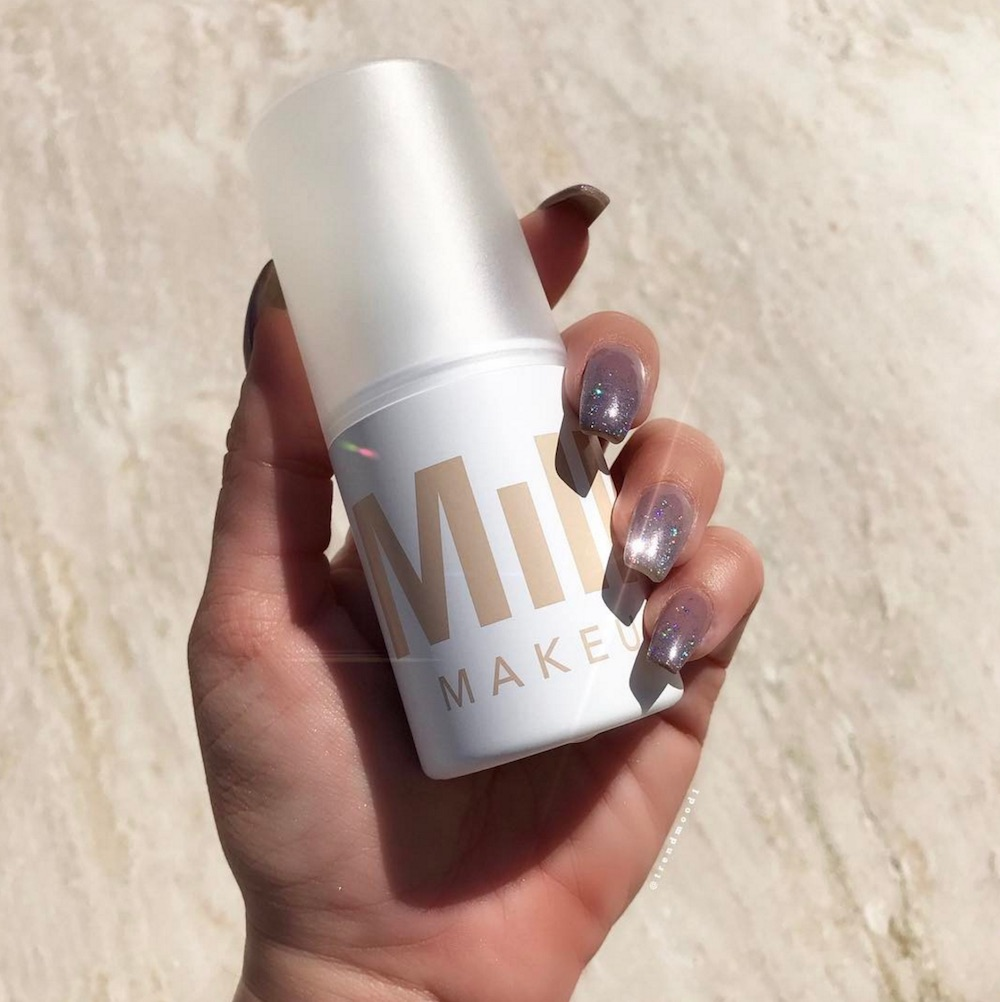 Milk-Makeup1