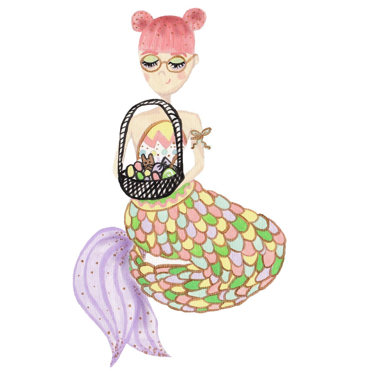 easter-mermaid.jpg