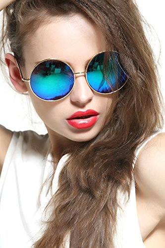 Gee-Look-Oversized-Round-Circle-Mirrored-Hippie-Hipster-Sunglasses-Metal-Frame-0-0.jpg