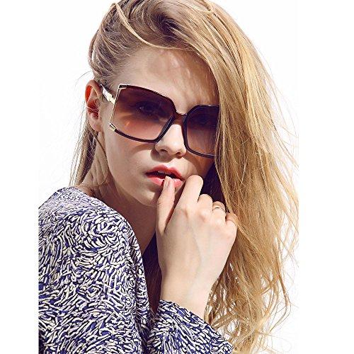 Newest-Design-Womens-sunglasses-UV-Protection-Oversized-Square-Sunglassescase-0.jpg