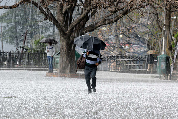 hailstorm-weather