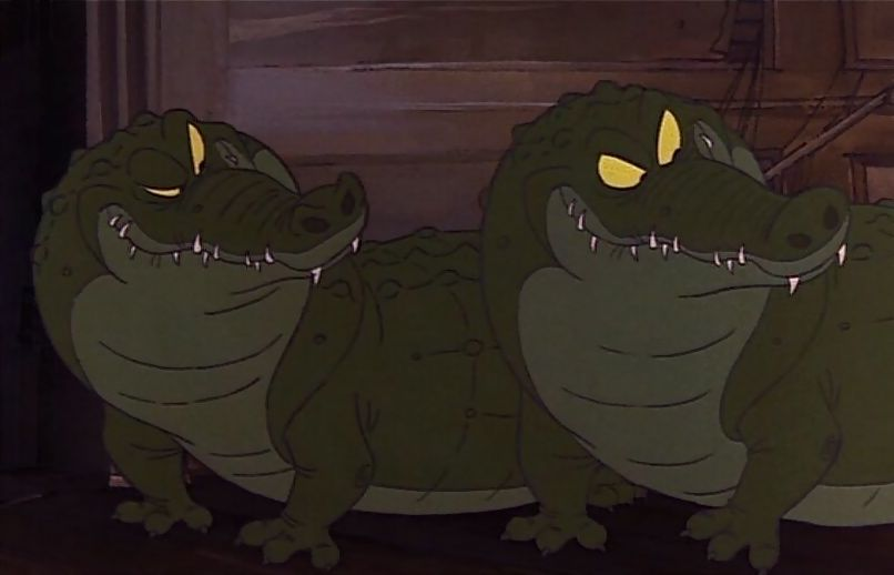 the-rescuers-alligators-brutus-and-nero-1