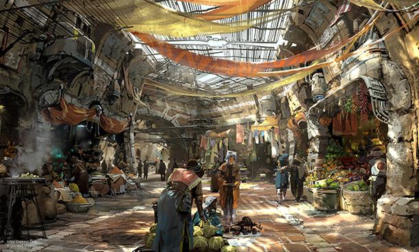 Star-Wars-Land-Concept-Art.jpg