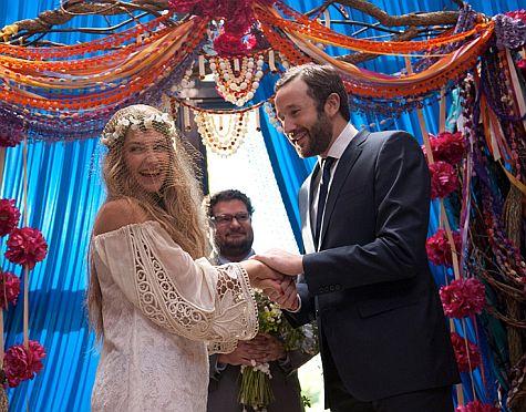girls-wedding1.jpg