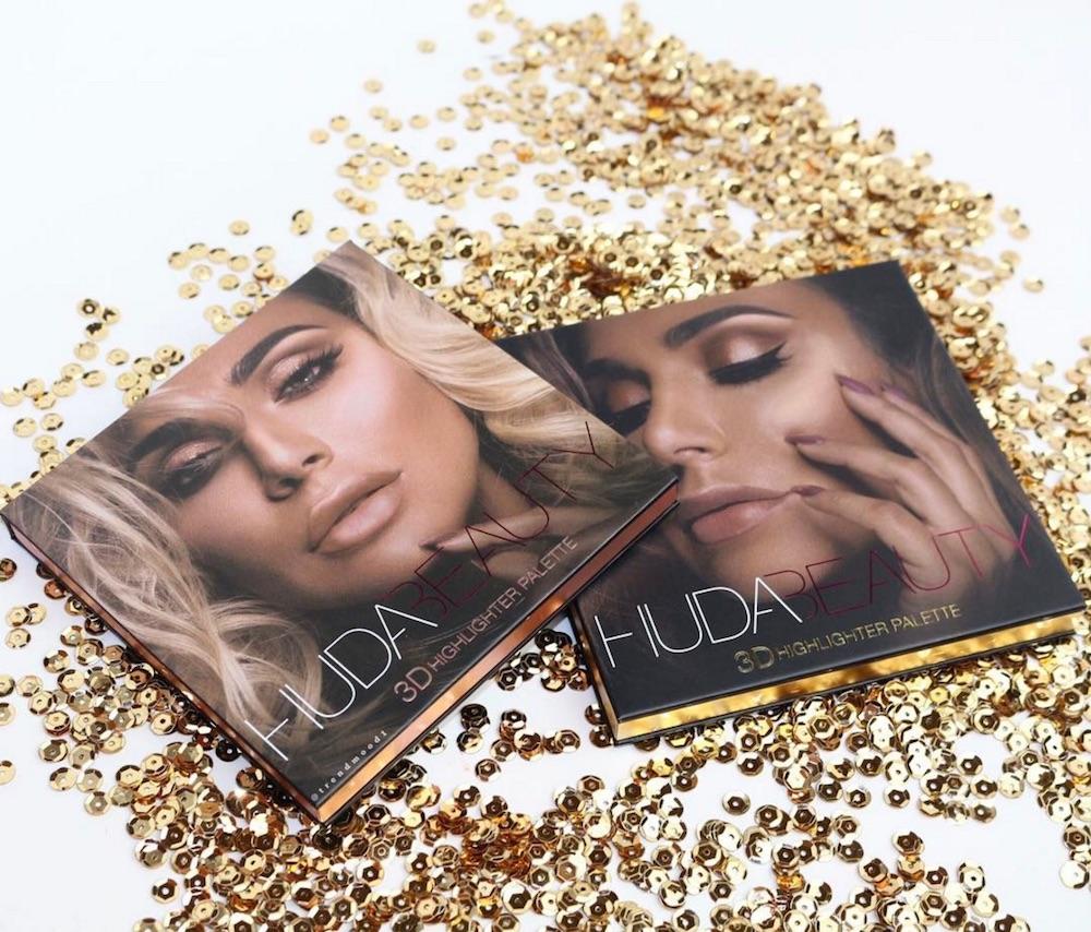 Huda-Beauty1