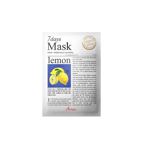 Ariul-7-Days-Mask-Lemon.jpg