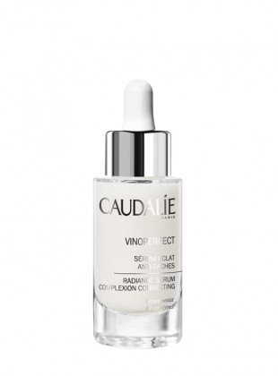 Caudalie-vinoperfect-serum-anti-age-spot.jpg