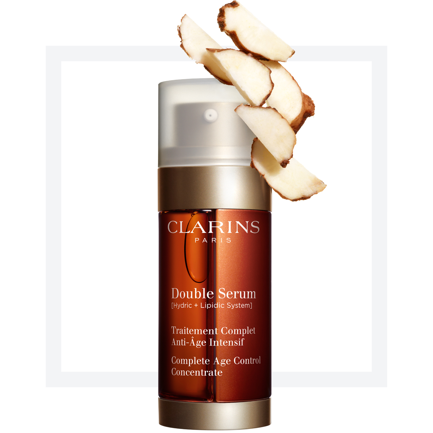 Clarins-Double-Serum-Complete-Age-Control-Concentrate-C010408020.jpg