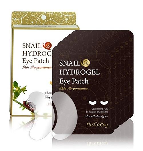 Elisha-Coy-Snail-Hydrogel-Eye-Patch.jpg