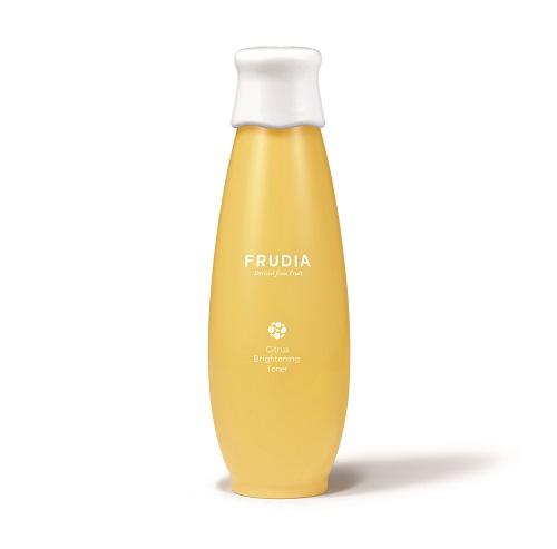 Frudia-Citrus-Toner.jpg