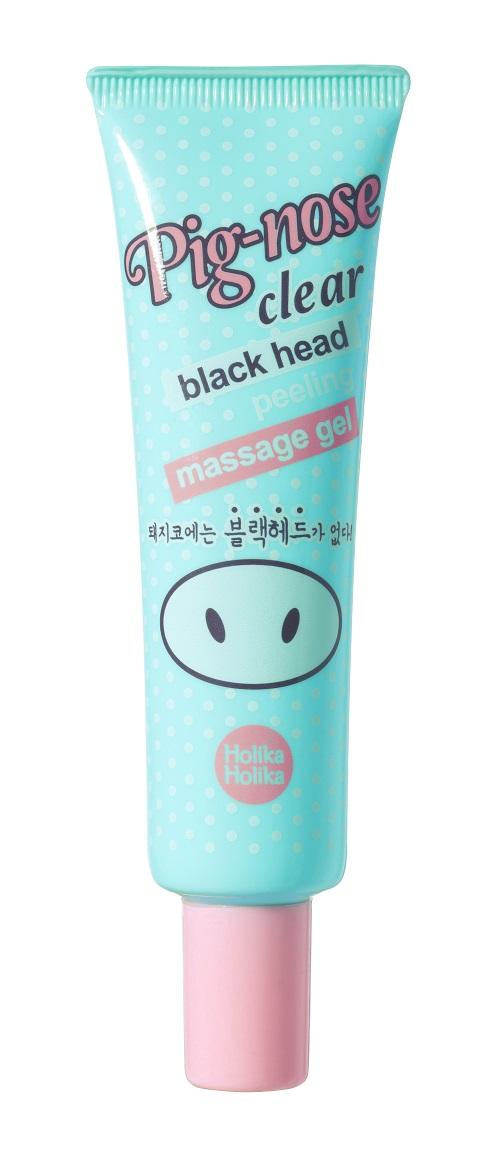 Holika-Holika-Pig-Nose-Clear-Black-Head-Peeling-Massage-Gel.jpg