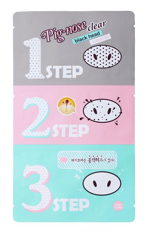 Holika-Holika-Pig-nose-Clear-Black-Head-3-step-Kit.jpg