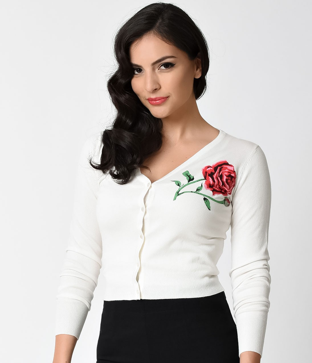 Ivory_Knit_Red_Rose_Long_Sleeve_Button_Up_Cardigan_3.jpg
