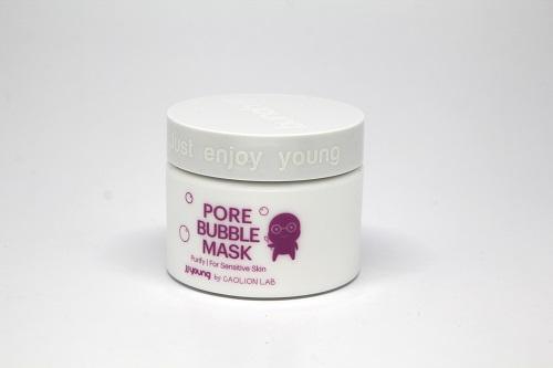 JJ-Young-Pore-Bubble-Mask.jpg