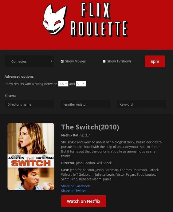 NetflixRoulette1.jpg