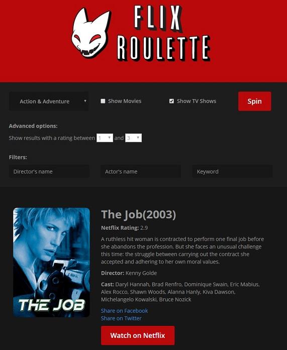 NetflixRoulette2.jpg