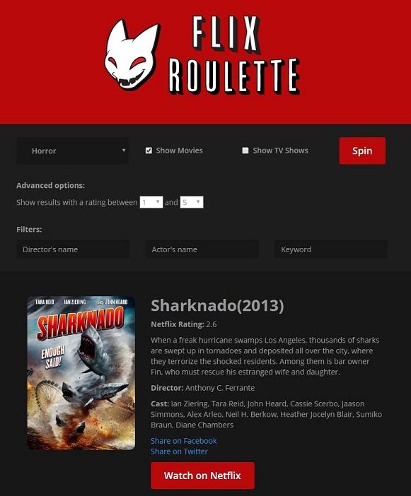 NetflixRoulette3.jpg