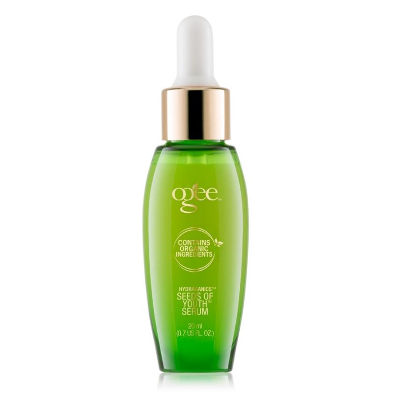 OGEE_organic_skincare_youth_serum.560dd7497508322febcc904fdd9c129d.jpg