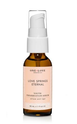 One-Love-Springs-Eternal-Serum.jpg