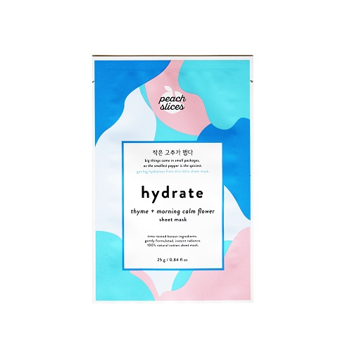 Peach-Slices-Hydrate-Mask.jpg