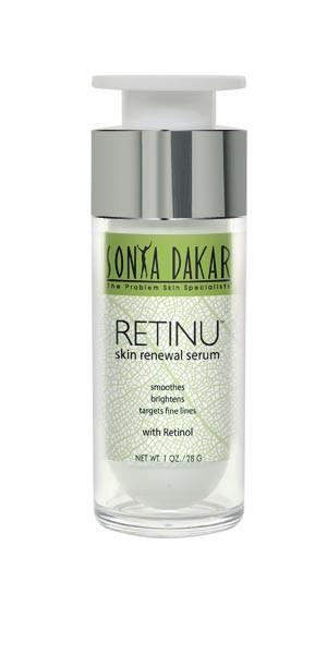 Sonya-Dakar-antiaging_retinol_product.jpg
