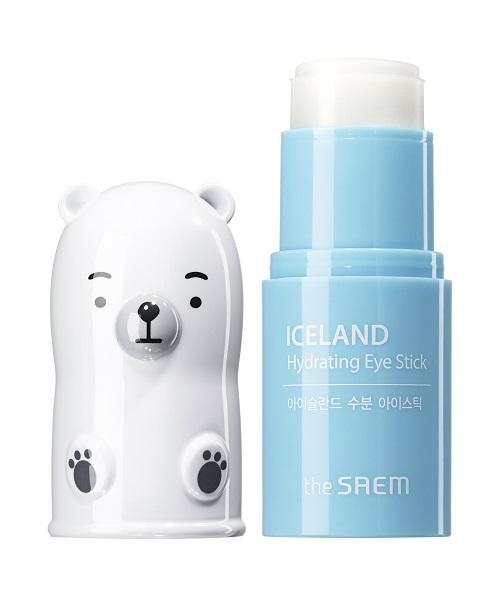 The-Saem-Iceland-Hydrating-Eye-Stick-1.jpg